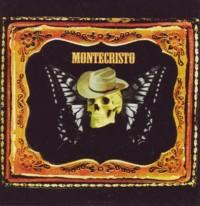 cover Montecristo