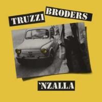 cover Truzzi Broders