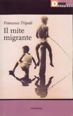 cover libro Francesco Tripodi