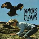 cover Demon's Claws