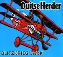 cover Duitse Herder