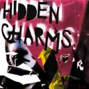 cover Hidden Charms