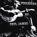 cover Possessed By Paul James