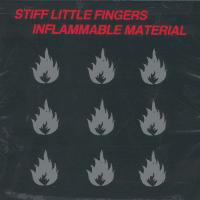 cover Stiff Little Fingers