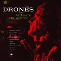 cover The Drones