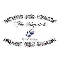 cover The Slapsticks