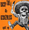 cover Drop The I Vs. Gonzales