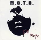 cover M.O.T.O.