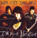 cover River City Tanlines