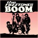 cover The Fuzztones