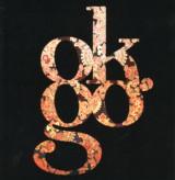 """cover """"Oh No"""" OK GO"""