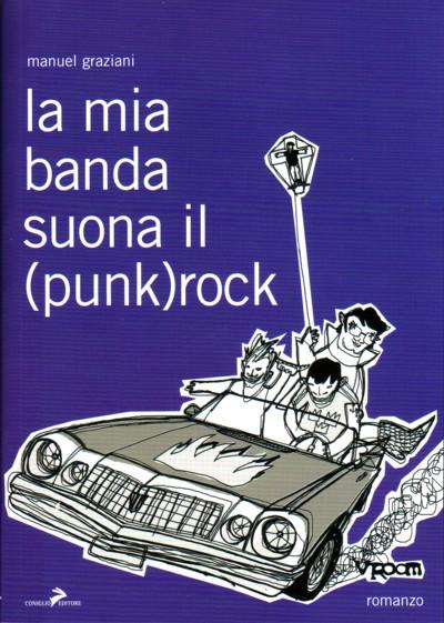La mia banda suona il (punk)rock