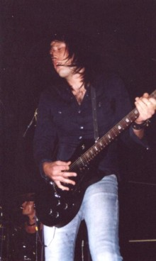 Luigi Quercetti