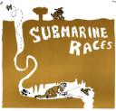 cover Submarine Races