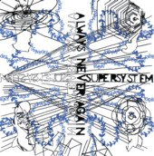 cover SUPERSYSTEM