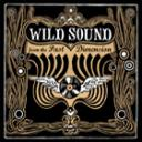 cover AA.VV Wild Sound