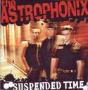 cover The Astrophonix