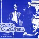 Young Canadians