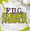 F.U.G. Sumus Animalia 7″