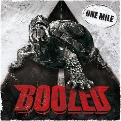 BOOZED One Mile