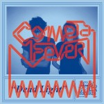 cover Cometa Fever
