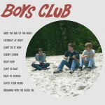 cover Boys Club