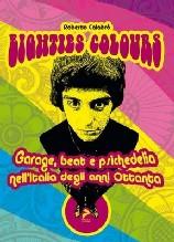 1_Eighties Colours
