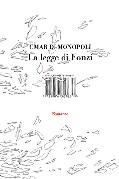 2_La legge di Fonzi