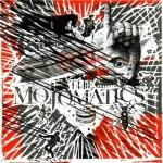 cover Mojomatics_Big Neck