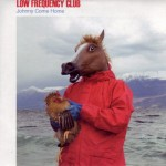 cover Low Frequency Club