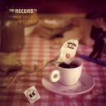 cover The Record's