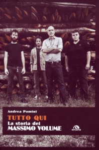 cover libro A.Pomini