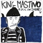 cover split King Mastino_Dead Swamp