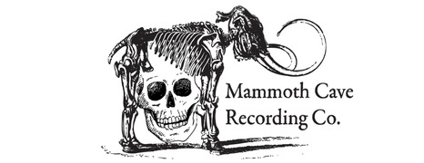 Mammoth Cave Recording Co.