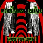 cover TheMonolithics_TheKaams