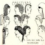 cover Coasting