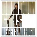 cover Dum Dum Girls