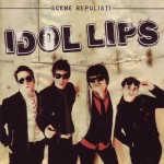 cover Idol Lips