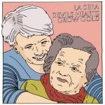 cover La Sera