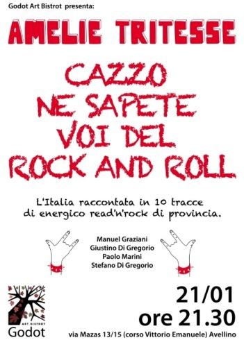 locandina Godot Avellino_21.01.12_OK