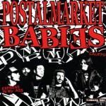 cover Postalmarket Babies
