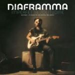 cover Diaframma_doppioLP