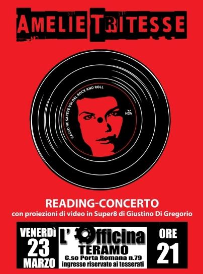 locandina LOfficina_Teramo_web
