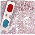 cover Hell Shovel