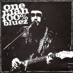 cover One Man 100 Bluez