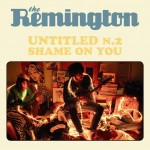 cover_Remington