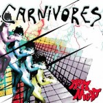 cover Carnivores