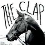 cover The Clap