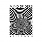 cover Mind Spiders