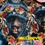cover Hellshovel